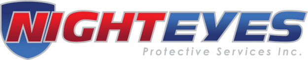 Night Eyes Protective Services Inc